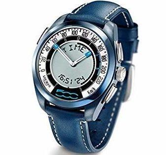 LOCMAN ロックマン|エルバ・チーム 腕時計