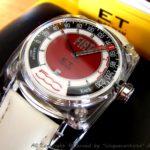 ロックマン LOCMAN|イタリア トスカーナ・エルバ島の時計