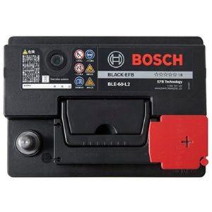 battery_bosch_ble-60-2