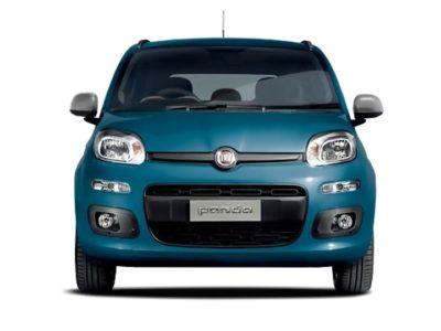 Fiat Panda Easy フィアット パンダ イージー