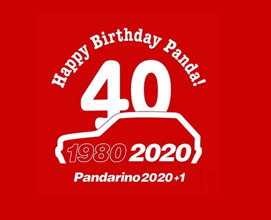 pandarino2021