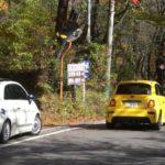 軽井沢フィアット・ピクニック 2018 FIAT PICNIC|第11回めのイタリア車イベントが秋の軽井沢で開催♪