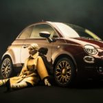 2019年フィアット500 限定車『Collezione コレツィオーネ』が第一弾☆最新モデルの予定にも注目!